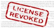 0301-license_revoked.jpg