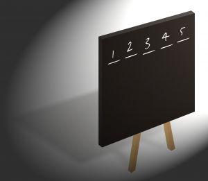 1024823_blackboard.jpg
