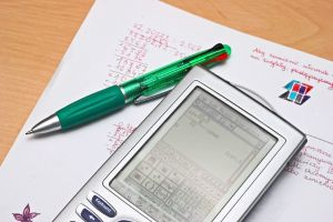 1030781_calculator_ballpoint_pen_and_paper.jpg