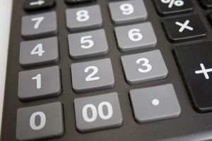 1038102_the_calculator_2.jpg