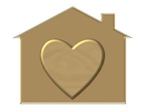 1046879_house_symbol_3.jpg