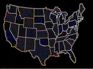1055630_planet_usa_map.jpg