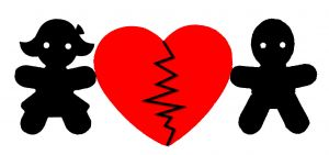 1056041_man_woman_heart_5.jpg