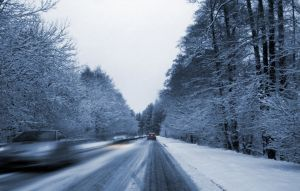 1114882_winter_road.jpg