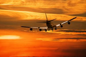 1120419_airplane_red_sunset.jpg