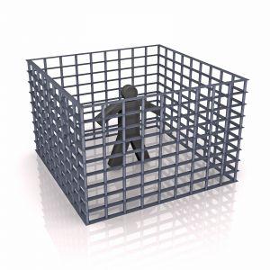 1125087_person_jail.jpg