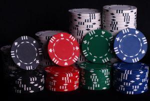 1129102_poker.jpg