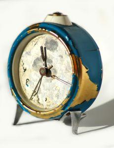 1129738_vintage_clock_2.jpg