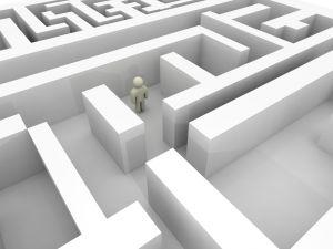 1145534_3d_maze_4.jpg