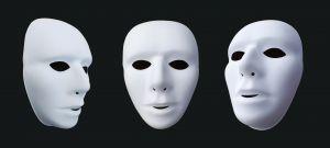 1155518_masks.jpg