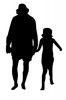 1174492_silhouette.jpg