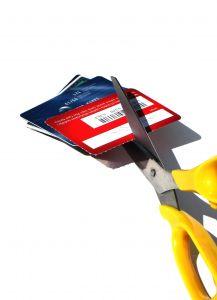1176251_cut_expenses_1.jpg