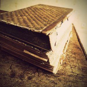 1183643_must_be_true_its_written_in_books.jpg