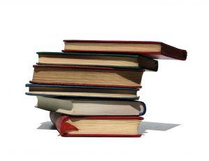1184809_six_books.jpg