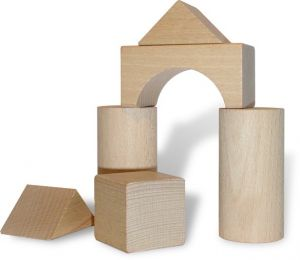 1194017_wooden_building_blocks.jpg
