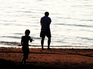 1205795_father_and_son.jpg