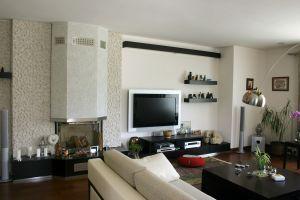 1209269_modern_interior.jpg