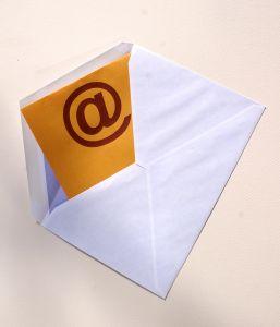 1215930_an_e-mail.jpg