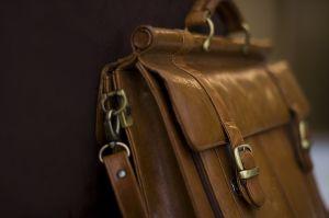 1220365_briefcase.jpg