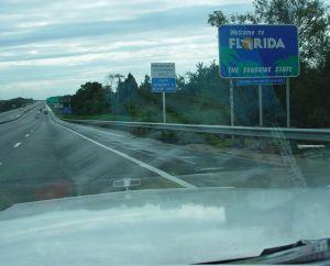 122050_welcome_to_florida.jpg