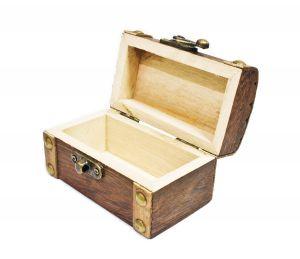 1228830_wooden_box.jpg