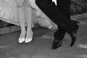 1229214_wedding_2.jpg