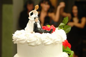1229225_wedding_cake_1.jpg