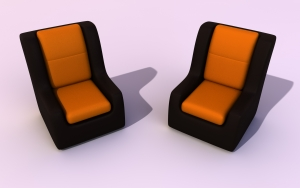 1240494_a_pair_of_couches.jpg