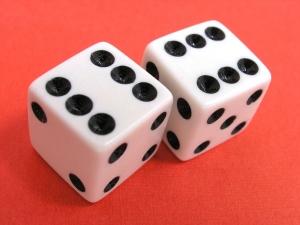 1255559_lucky_dice.jpg