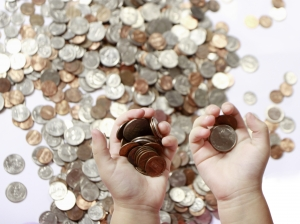 1269975_coins_in_hand.jpg