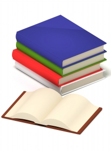 1272854_pile_of_books_1.jpg