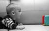 1281128__baby_boy__4.jpg