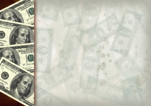 1283046_money_collage_6.jpg