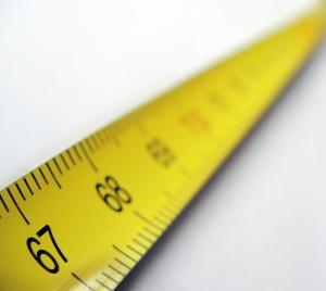 1285564_measuring_tape_detail_3.jpg