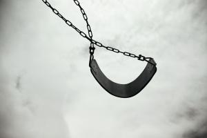 1288212_swing-1.jpg