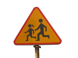 1319861_children_crossing.jpg