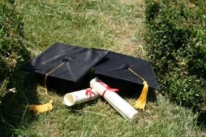 1326285_graduation_2.jpg