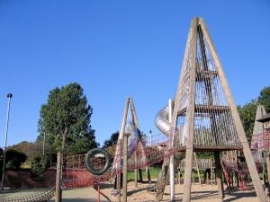 1340700_playground_climbing_area.jpg
