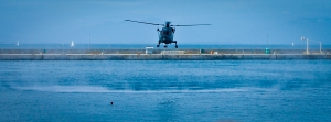 1344775_south_african_navy_helicopter_.jpg