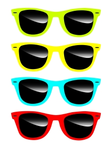 1346201_sunglasses.jpg