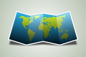 1372604_paper_map_2.jpg