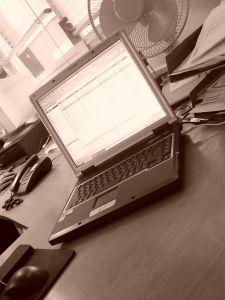 274924_my_office.jpg