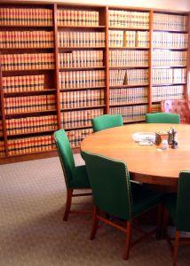 282848_law_library-1.jpg