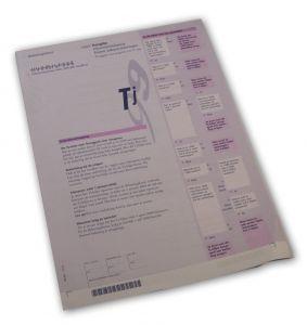 369111_taxpapers.jpg
