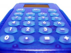484200_blue_calculator_54.jpg