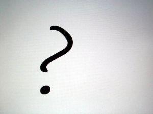 544853_question_mark.jpg