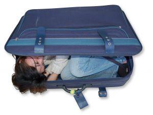 617909_girl_in_suitcase.jpg