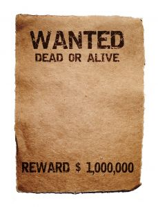 653084_-wanted-.jpg
