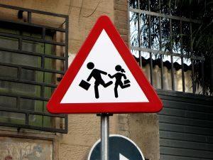668001_danger_school_traffic_signal
