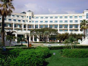 844980_hotel.jpg